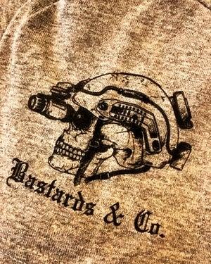 Image of Deport Corpsman T-Shirt