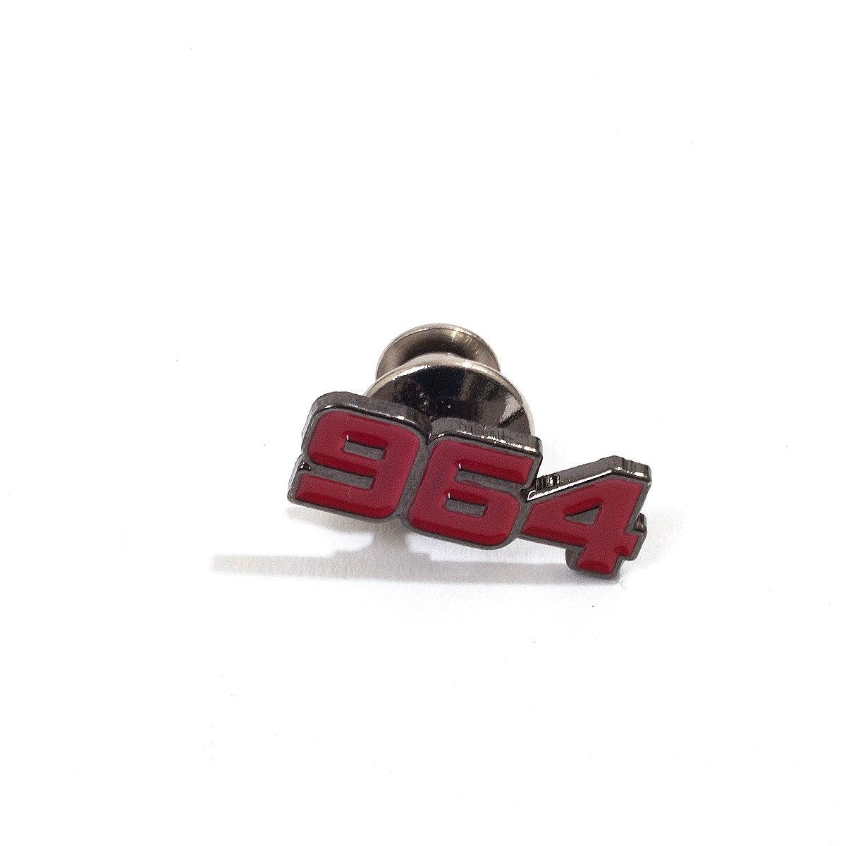 Image of 964 Pin