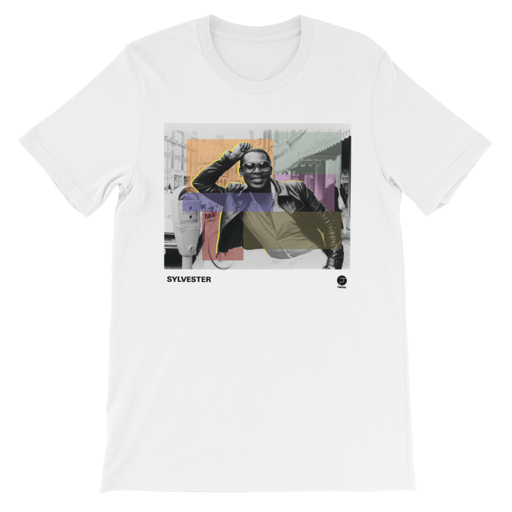 Image of Sylvester T-Shirt