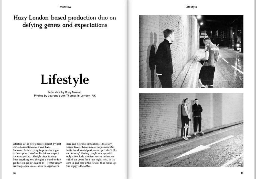 Image of Issue 08