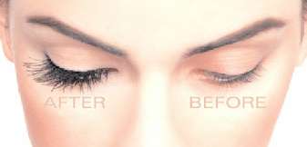 Image of 2 Day Lash Extensions Training Deposit (December 3rd-4th .. Sunday & Monday)