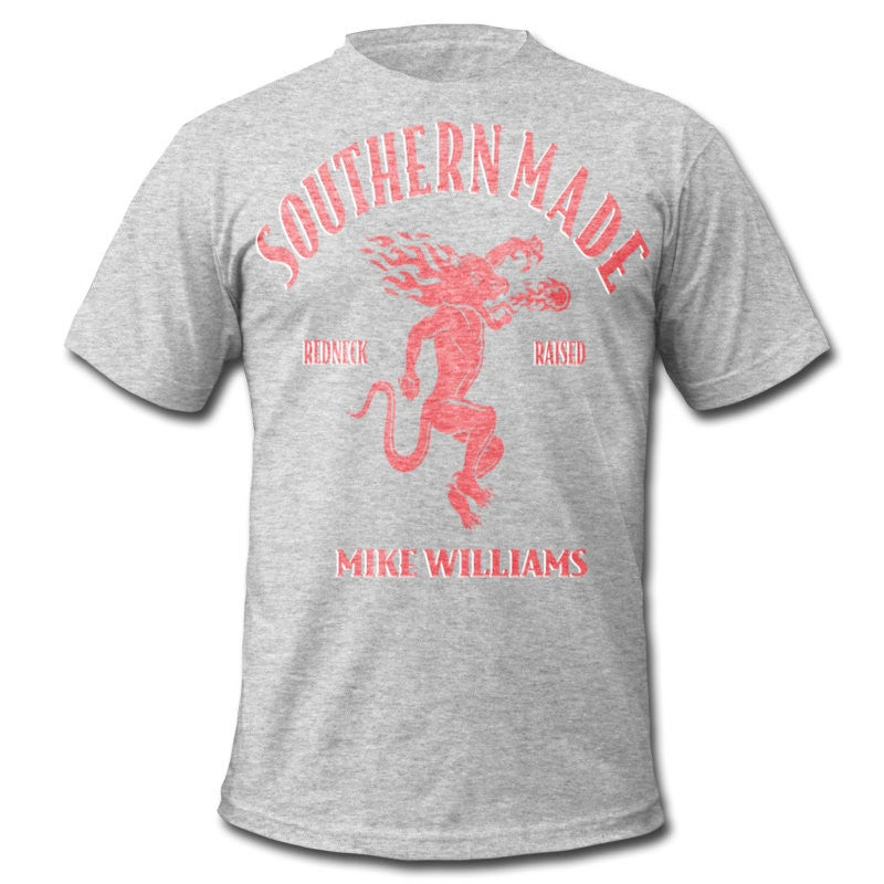 Image of Southern Made Tee