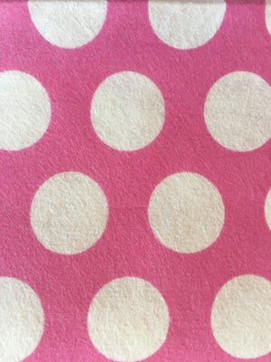 Image of Ultra Absorbent Cloths (Pink) - 3 x Pack of 4