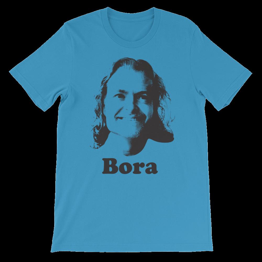 Image of Bora Shirt (Original)