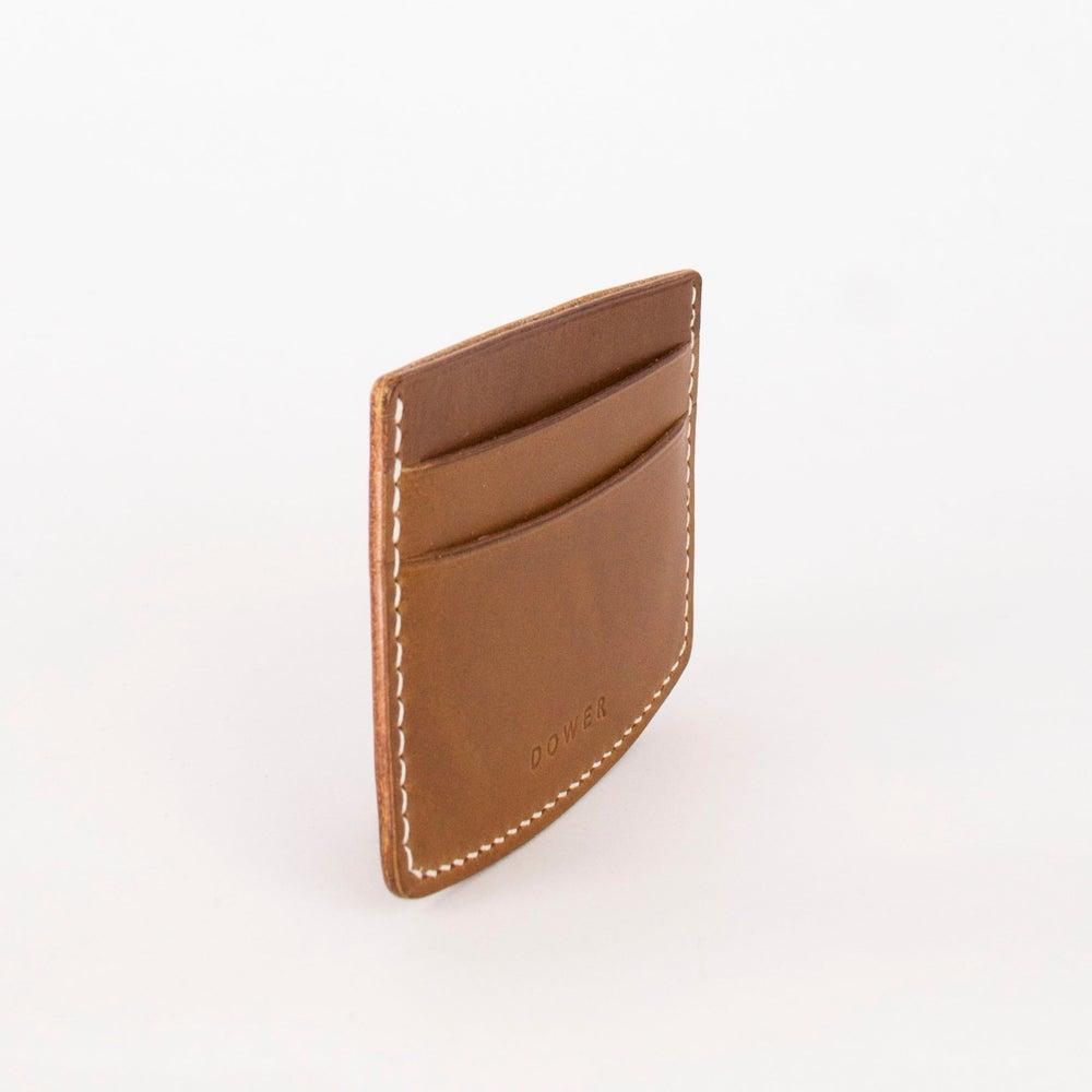 Image of Thin Card Wallet