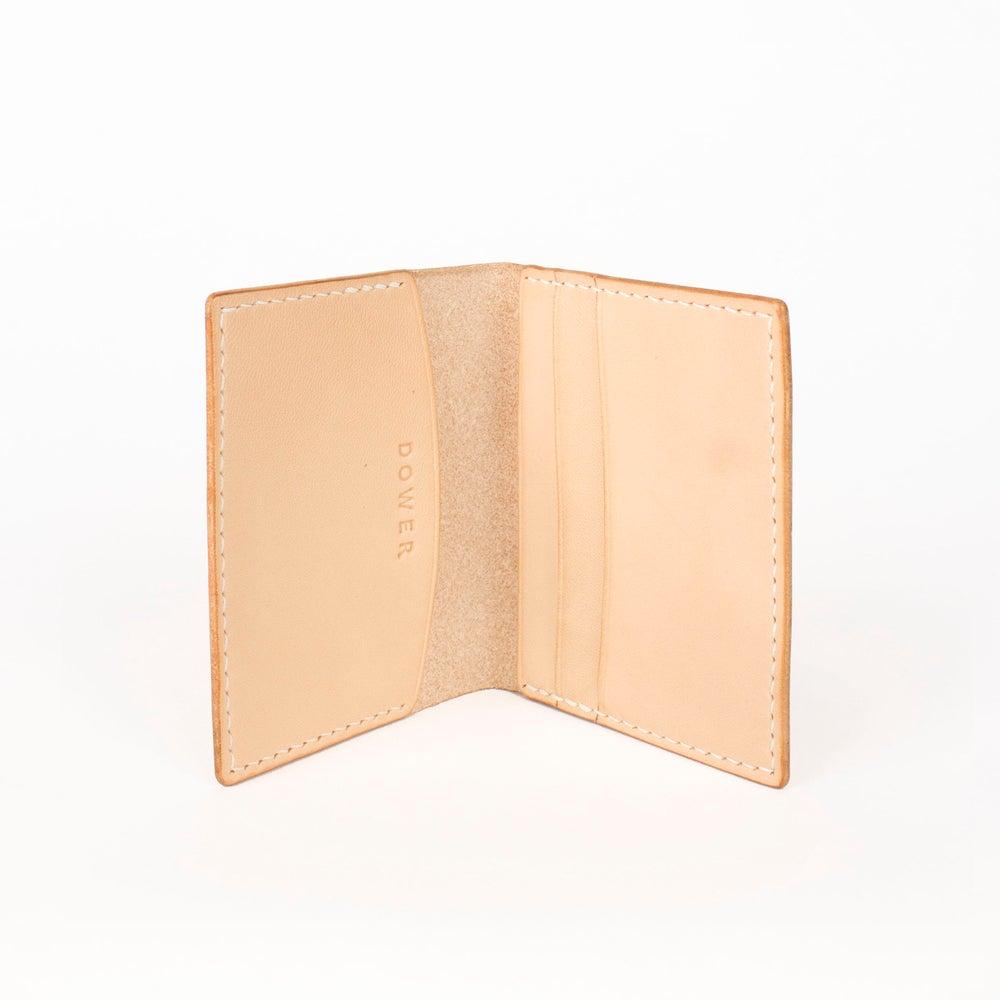 Image of Ol' Slim Wallet