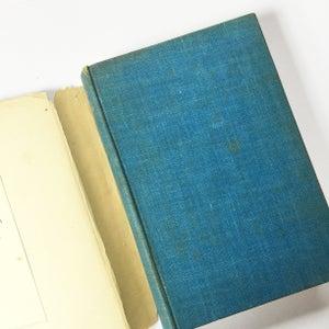 Image of Jane Austen - Sense and Sensibility