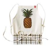 Image of Pineapple Apron