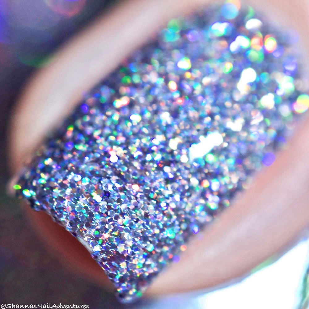 Image of Lusty Lavender