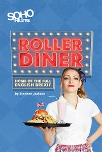Image of Roller Diner