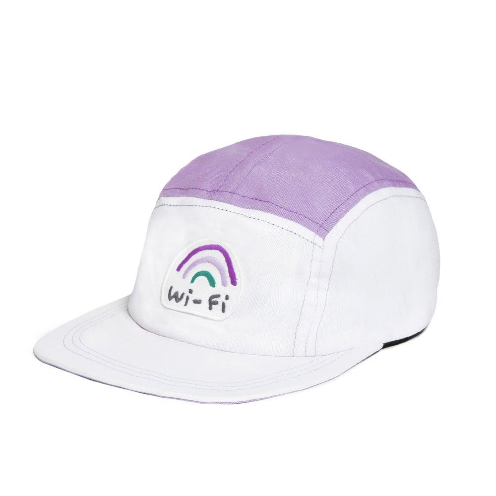 Image of WIFI CAP