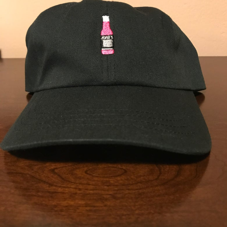 Image of Dirty Jones Dad Hat