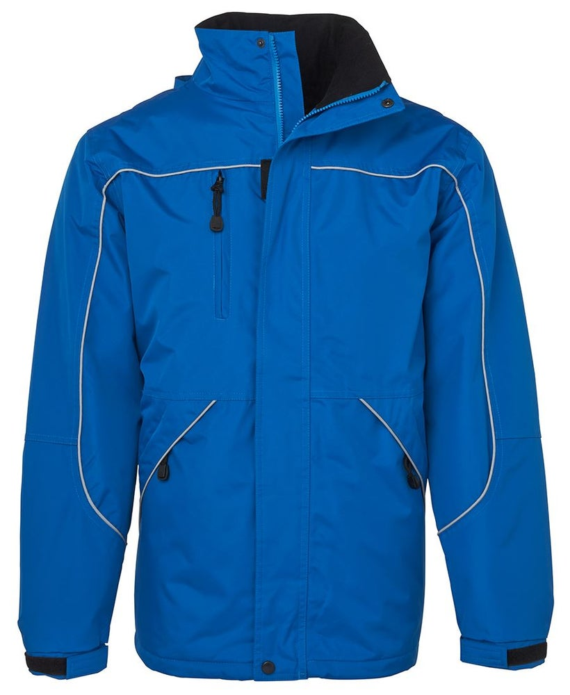 Image of Waterproof Jacket - Unisex
