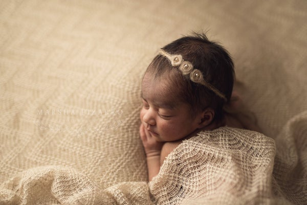 Image of Adeline