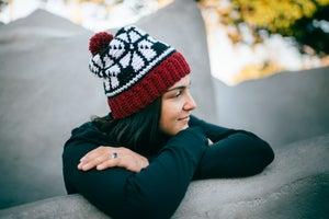 Image of Aspen Hat