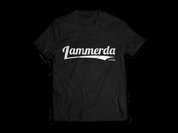 Image of Lammerda Original - Black Ed.