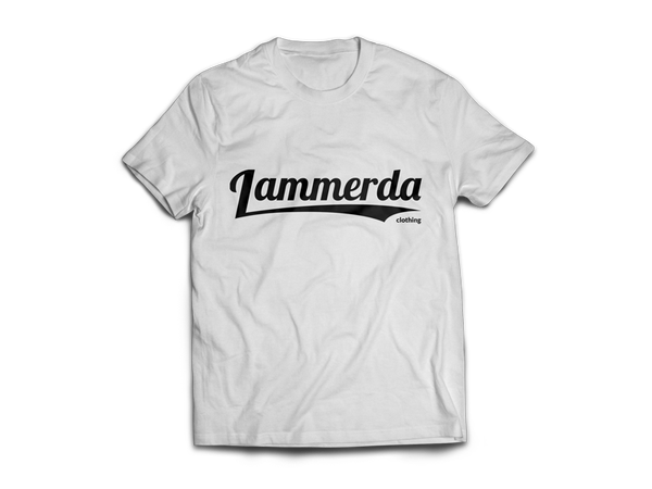 Image of Lammerda Original