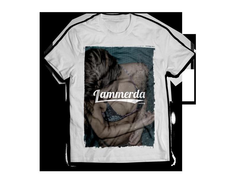 Image of Lammerda Shower