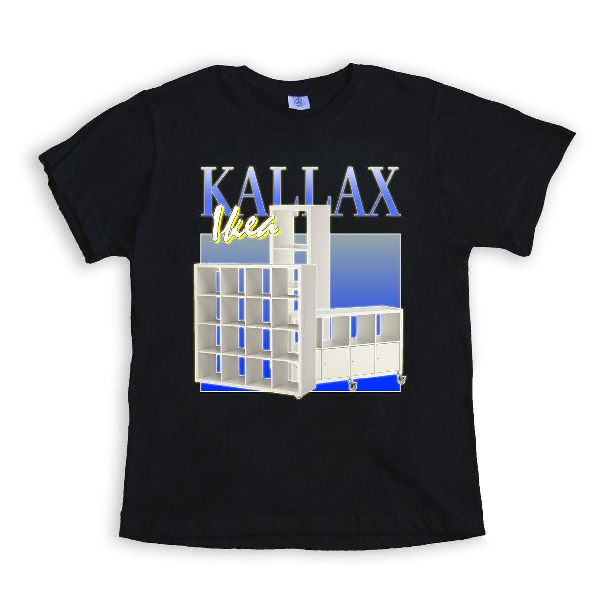 Image of KALLAX