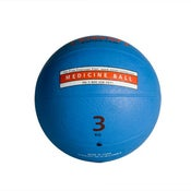 Image of 3 kg Medicine Ball
