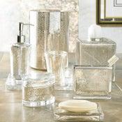 Image of Bath-Vizcaya Accessories