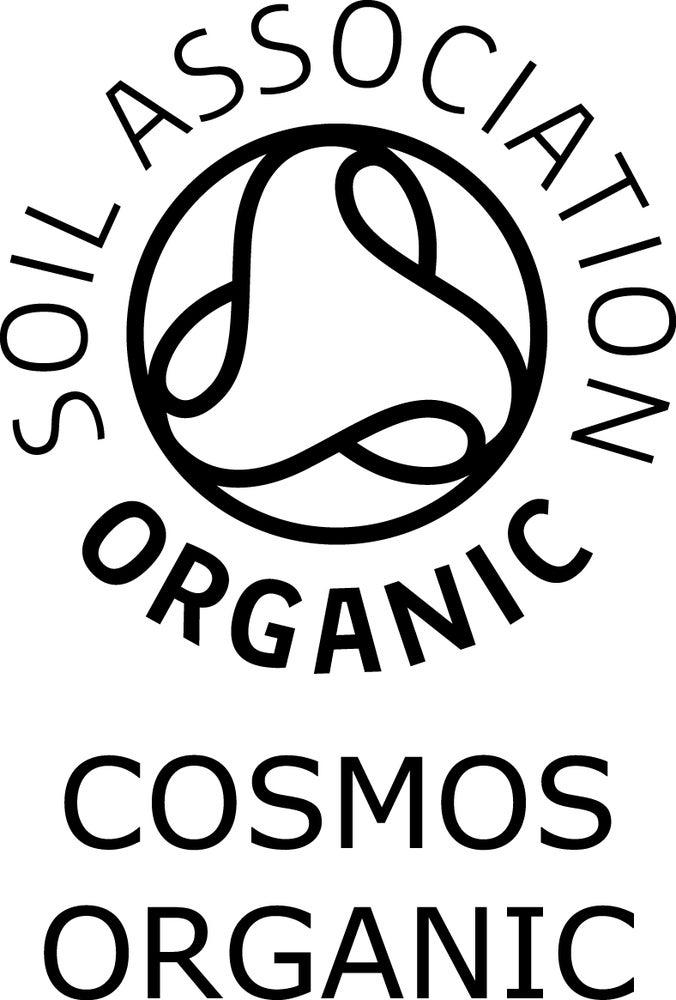 Image of Organic Rose or Neroli Night Facial Oil