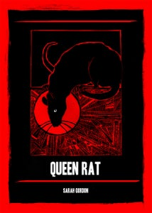 Image of Queen Rat