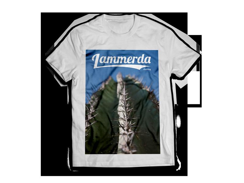 Image of Lammerda Hug
