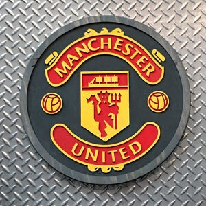 Image of Manchester United