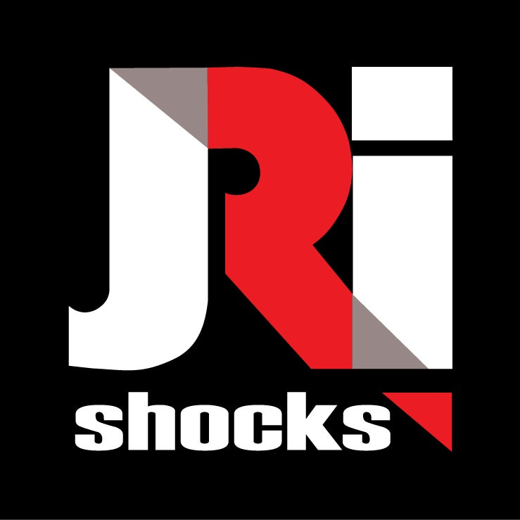 Image of JRI Shocks
