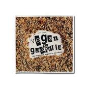Image of Buch: Vegan Guerilla - Die Revolution beginnt in der Küche (2011)