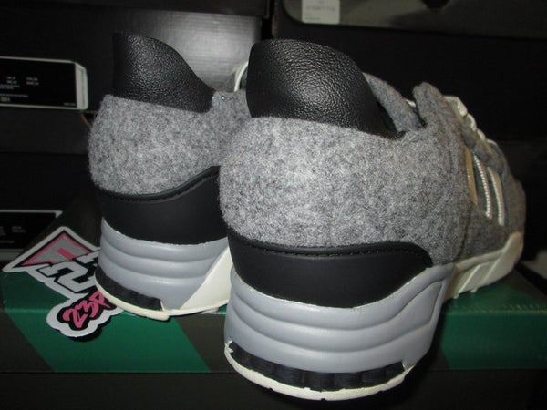 """adidas EQT Running Support """"Wool Grey"""" - FAMPRICE.COM by 23PENNY"""