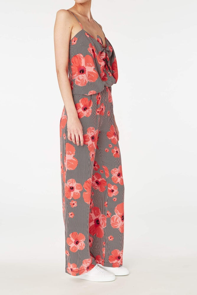 Image of SALE Sam & Lavi Adabelle Pants