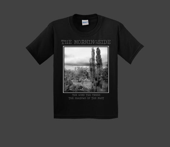 Image of The Morningside Shirt