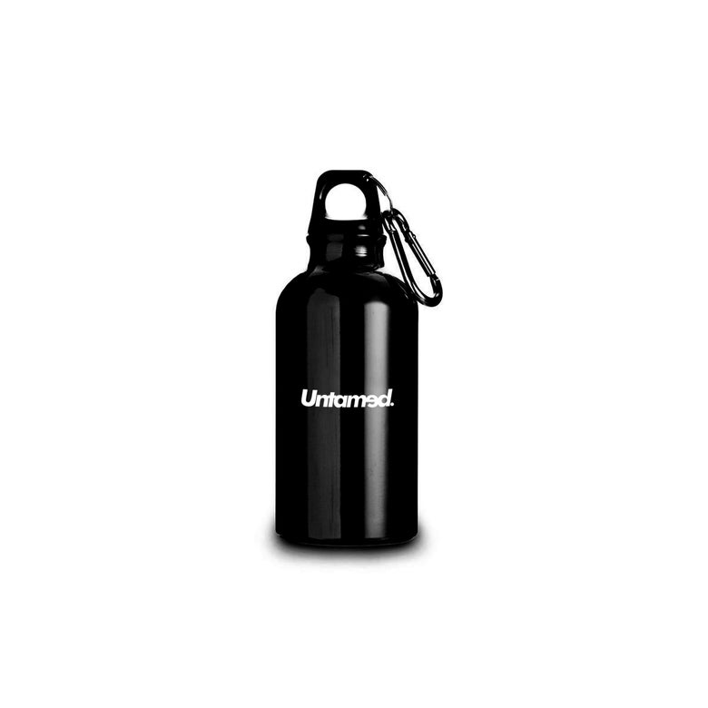Image of Untamed - Aluminum Bottle