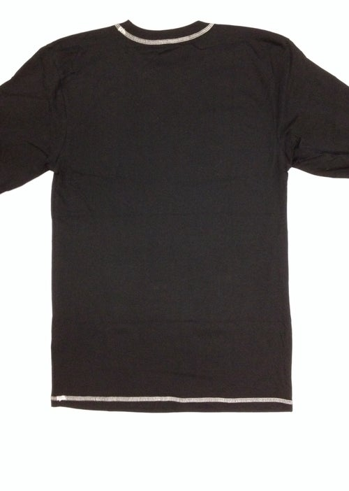 Image of Electra Long Sleeve Shirt