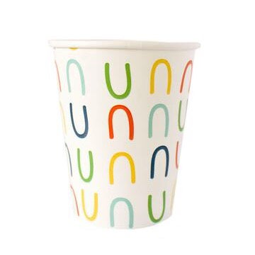 Image of Party Animal Cups