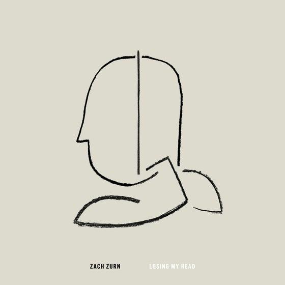 Image of Losing My Head (Single) // Digital Download