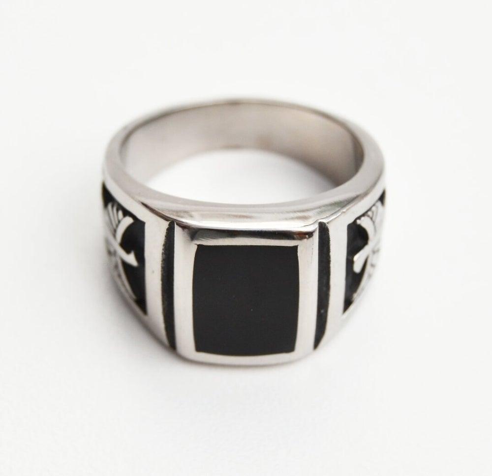 Image of Ibis Ring
