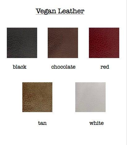 Image of Vegan Jerry Bag