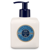 Image of Shea Butter Extra-Gentle Lotion for Hands & Body