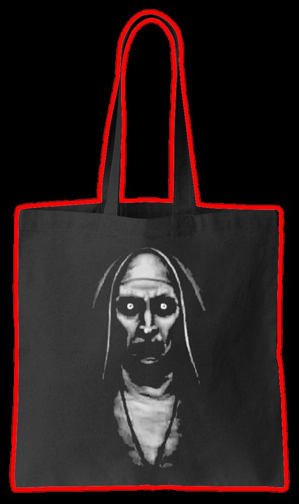 Image of Nun Bag