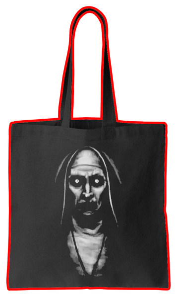Image of Nun Bag