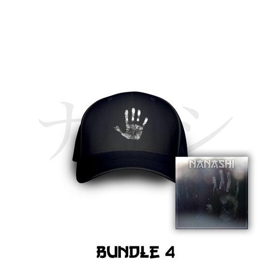 "Image of TMYLOM ""Dad"" Hat Bundle"