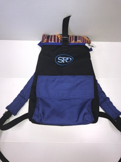 Image of Safeplays™ Backpack