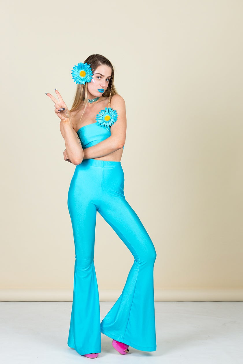 Image of Aqua Aura Set (From £45)