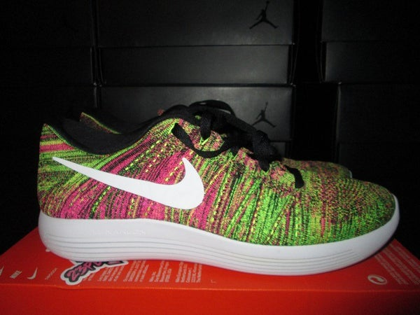 "LunarEpic Low Flyknit OC ""Unlimited"" - FAMPRICE.COM by 23PENNY"