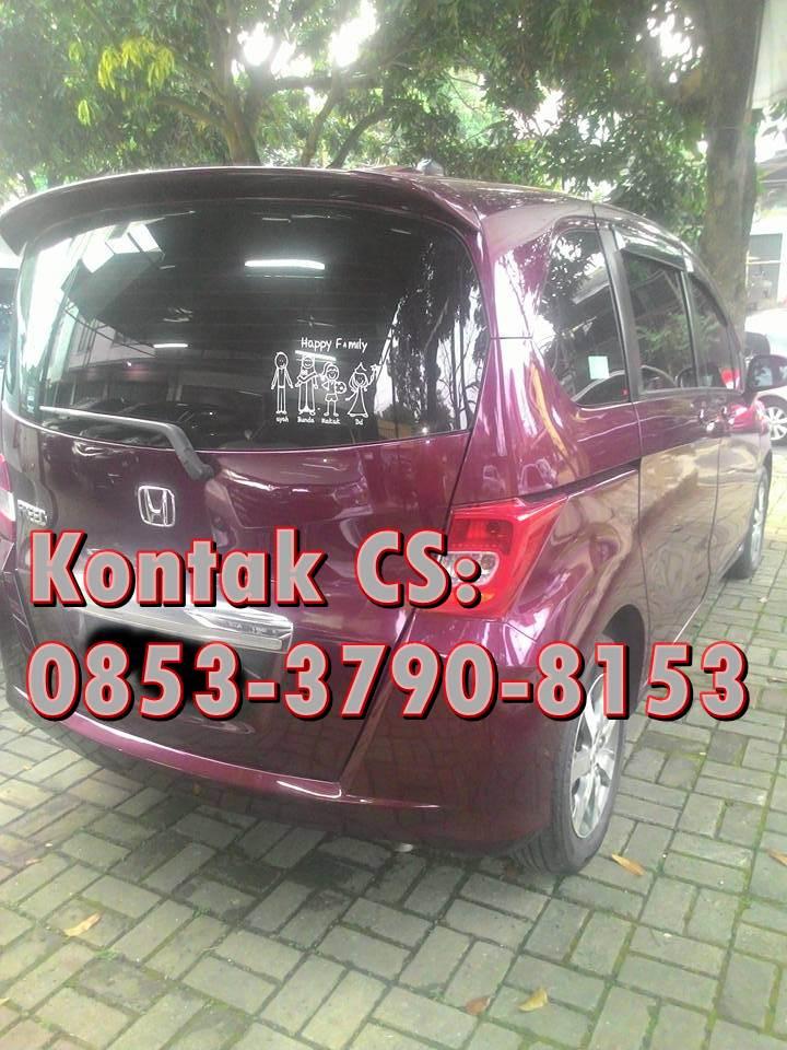 Image of Naik Apa Dari Bandara Lombok Menuju Senggigi
