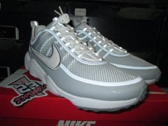 "Zoom SPRDN ""Wolf Grey"" - FAMPRICE.COM by 23PENNY"