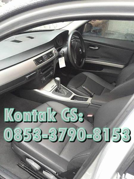 Image of Jasa Rental Sewa Mobil Di Lombok Terbaik